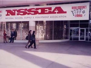 1 Nssea