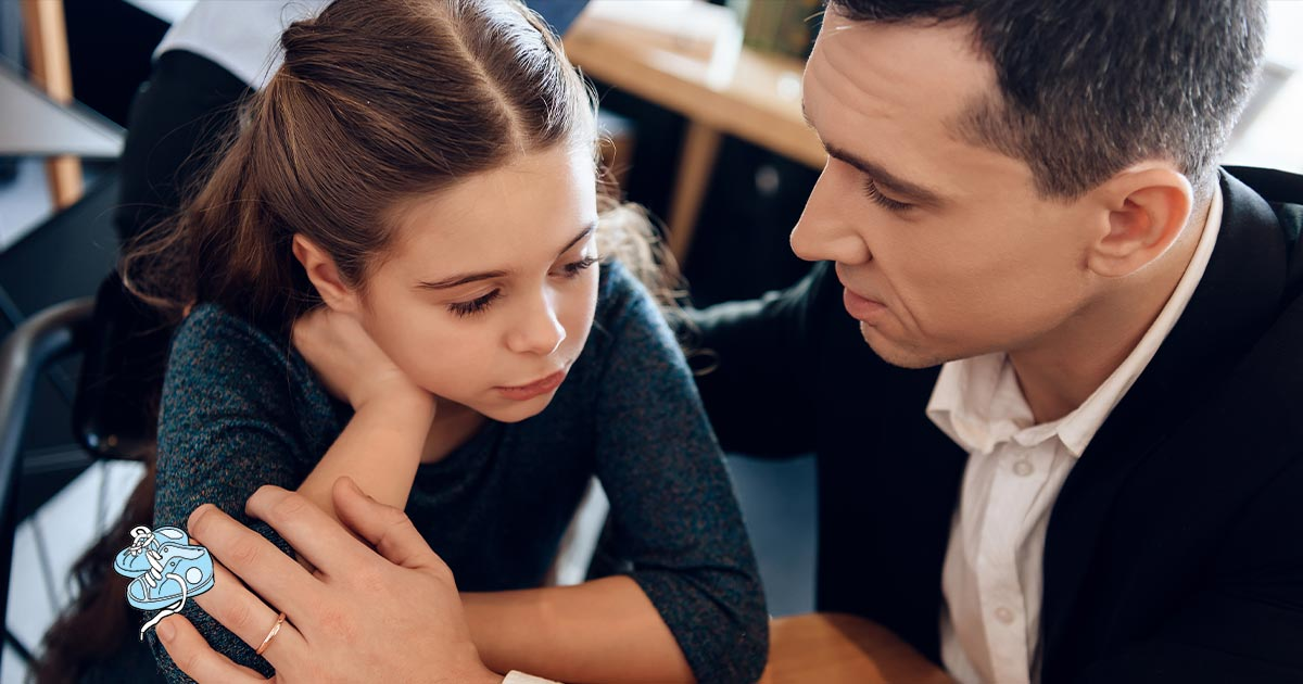 4 Steps You Should Take If Your Spouse Abducts Your Kids